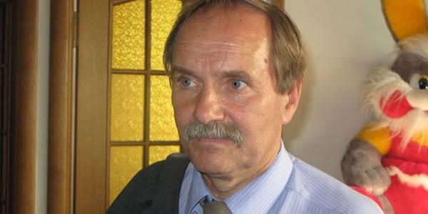 Конституційна ніч: Іван Заєць пригадав подробиці