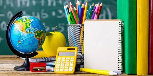 Запитати про підготовку шкіл до нового року кияни можуть на «прямій лінії»