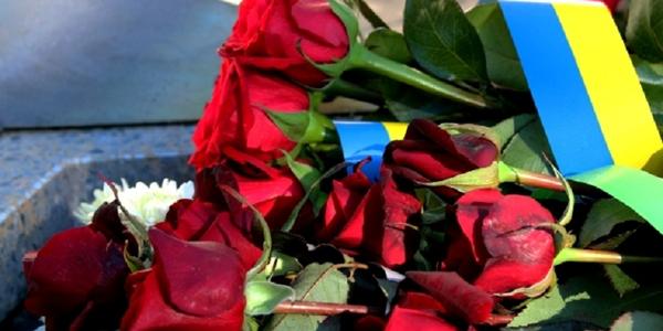 В Україні вшановують 75-ту річницю вигнання нацистів