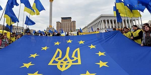 День гідності та свободи: програма подій у Києві