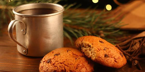 Чай з печивом: на Печерську відкрили пункти обігріву