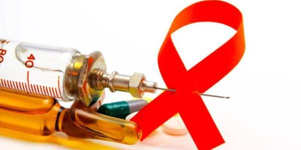 Дорогий ВІЛ: на СНІД у Києві витратили понад 108 мільйонів
