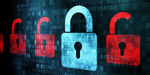 Хакери не пройдуть: дані Києва надійно захищені
