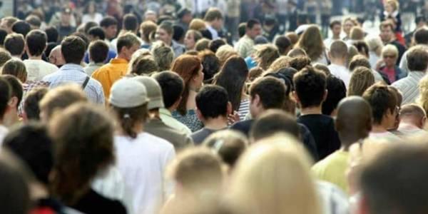 Пробний перепис населення почався з Оболоні