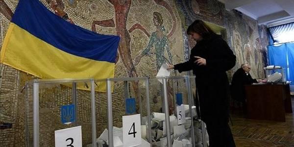 На мільйон більше: чому крісло мера Києва дорожче за президентське