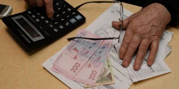У Київраді переглянуть бюджет: наскільки збільшать субсидії