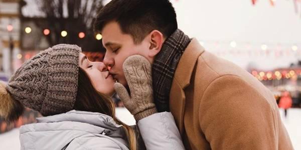 День закоханих у Києві: варіанти для святкування