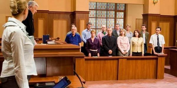 Доля присяжних: із Верховної Ради звернулися до Київради