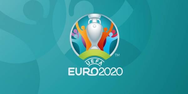 Фан-зони чемпіонату Європи з футболу відкриють у Києві