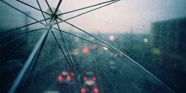 У Києві знову зміниться погода