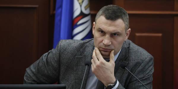 Гроші для столиці: Київрада хоче справедливих податків