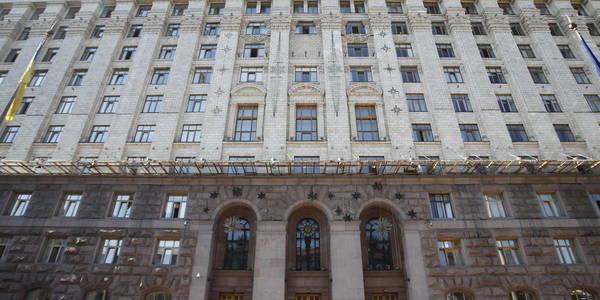 Київрада збереться на сесію, щоб допомогти мешканцям столиці
