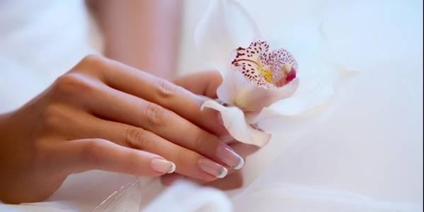 Як врятувати руки від негативного впливу антисептиків та мила: розповіла Супрун