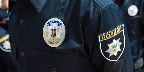 У Києві спіймали нетверезого порушника карантину