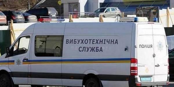 Пожартував на 6 років: зловмисник замінував лікарню у Києві