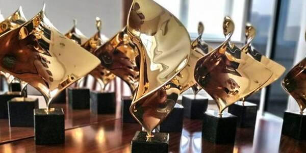 Стали відомі переможці української кінопремії