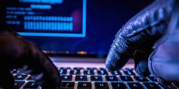 Чому київські хакери не по «зубах» СБУ