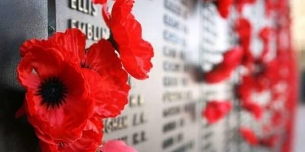 Сьогодні в Україні День скорботи і вшанування пам'яті жертв війни