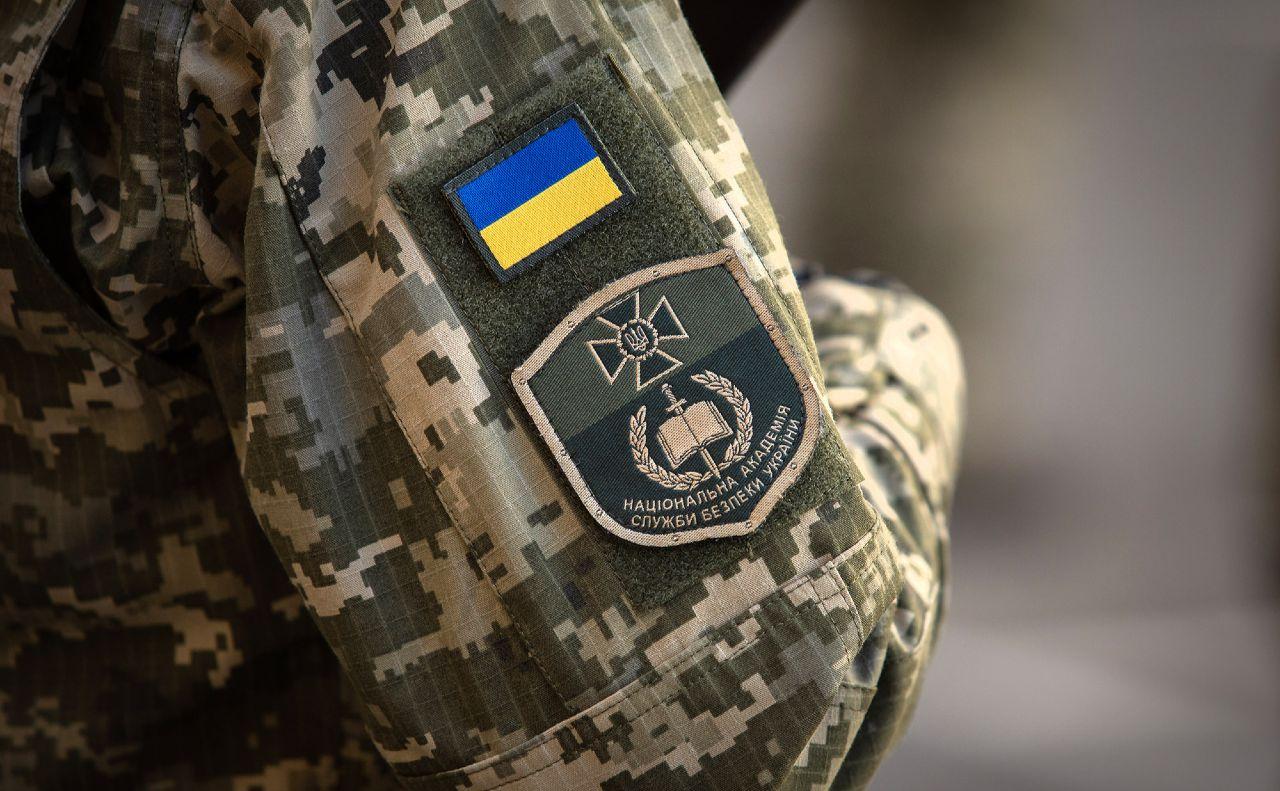СБУ та міфи: як у Києві навчають майбутніх контррозвідників - Вечірній Київ